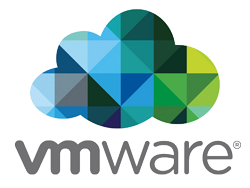 VMware pour les architectures réseaux