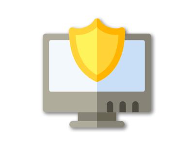 Vente et conseils logiciel anti-virus