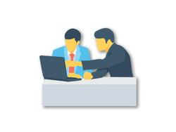 Formation/Assistance logiciels informatiques