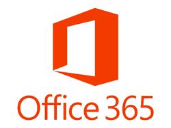 Office 365 pour louer les logiciels Microsoft Office