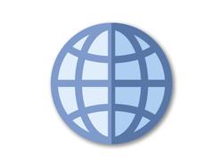 Installation de réseaux internet