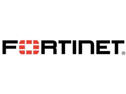 Fortinet, votre partenaire en cyber-sécurité