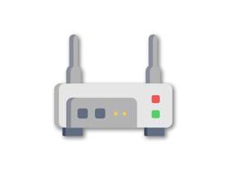 Installation de réseaux et sécurité des réseaux