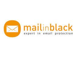 MailInBlack pour protéger votre boîte mail