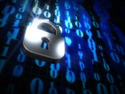 Mise en service de notre logiciel de sauvegarde de données RGPD