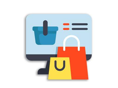 La création de votre site e-commerce à Voiron