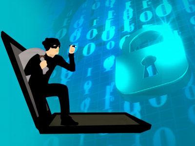 Bien se préparer aux attaques informatiques en entreprise