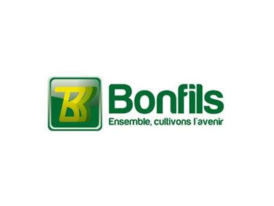 Bonfils