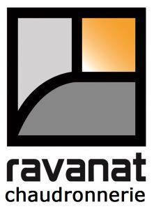 Ravanat